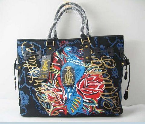 a66bb85da7db cheap Christian Audigier Bags-59