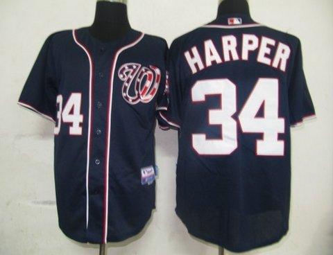 Cheap MLB Jersey wholesale No. 777. MLB Jersey-777 d83c6c001