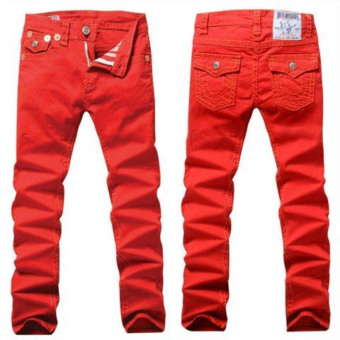 Cheap Women s True Religion jeans wholesale No. 215 d335dca73