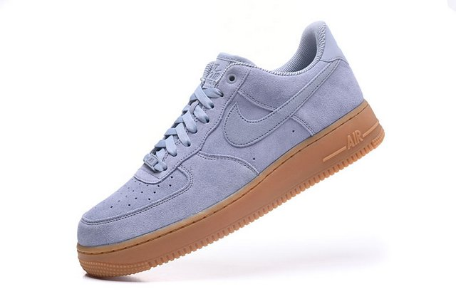 wholesale quality nike air force 1 sku 1758
