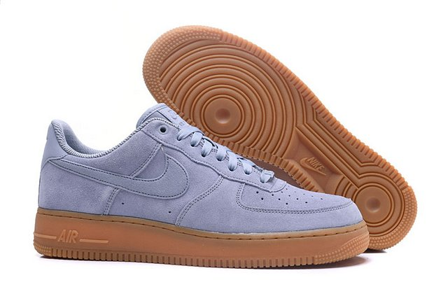 cheap quality Nike Air Force 1 sku 1758