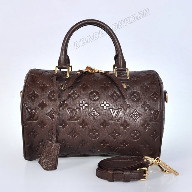 Discount Louis Vuitton Handbags Others M40577 Coffee Wholesale