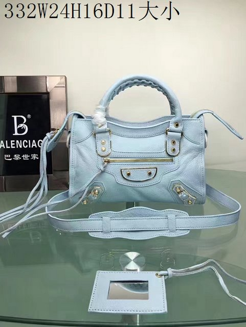 cheap Balenciaga Bags wholesale SKU 39544