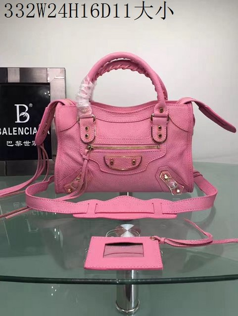 cheap Balenciaga Bags wholesale SKU 39547