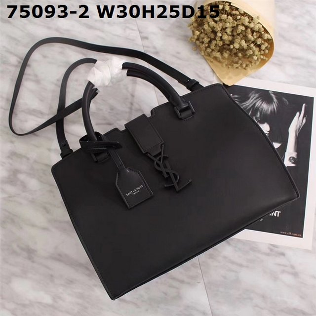 cheap YSL Bags wholesale SKU 40283