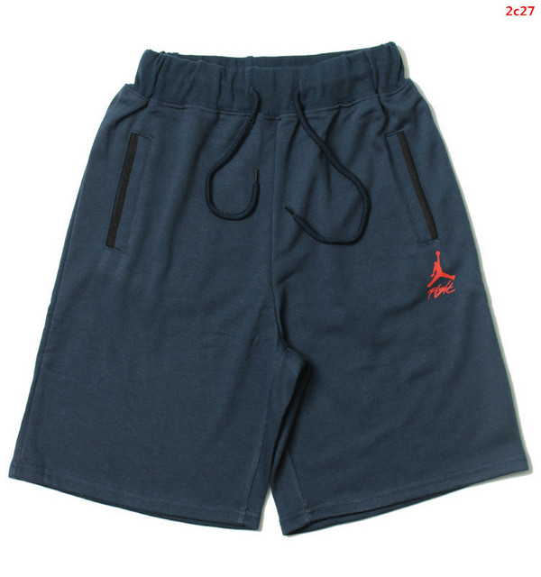 Cheap Air Jordan Shorts wholesale No. 1