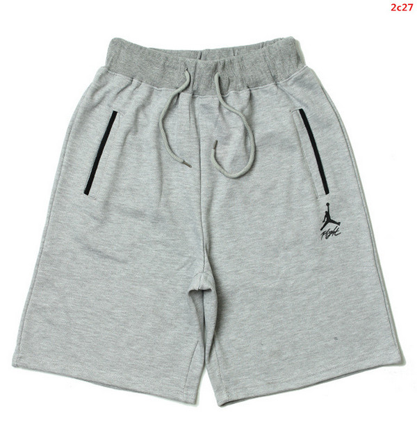 Cheap Air Jordan Shorts wholesale No. 2