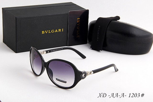 Cheap BVLGARI Sunglasses wholesale No. 230