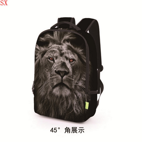 Cheap Givenchy Backpack wholesale No. 14