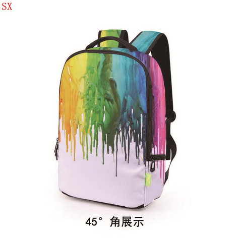 Cheap Givenchy Backpack wholesale No. 17