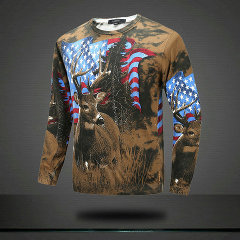 Cheap Givenchy Sweaters wholesale No. 41