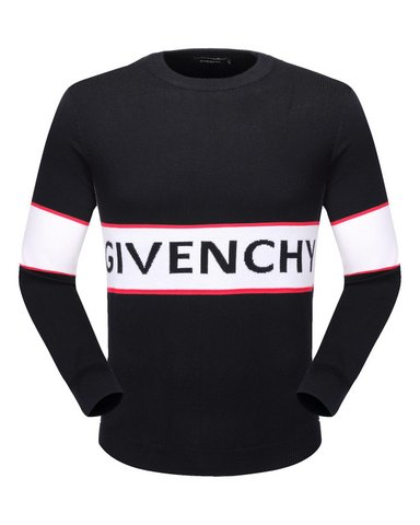 Cheap Givenchy Sweaters wholesale No. 49