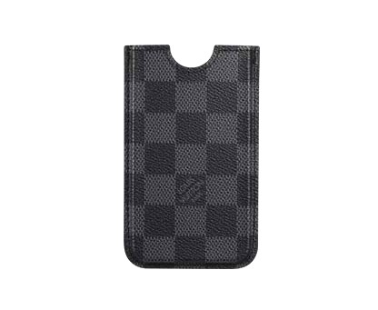 discounted Louis Vuitton Wallets - N63102