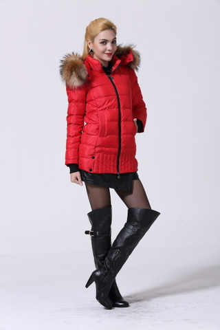 Cheap MONCLER Women wholesale No. 39