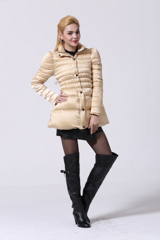 Cheap MONCLER Women wholesale No. 42