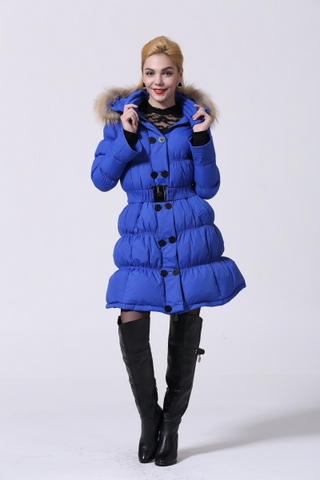 Cheap MONCLER Women wholesale No. 48