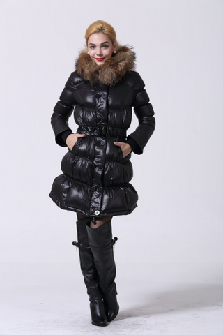 Cheap MONCLER Women wholesale No. 49