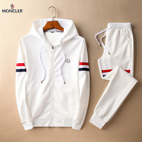 Cheap Moncler Suits wholesale No. 1
