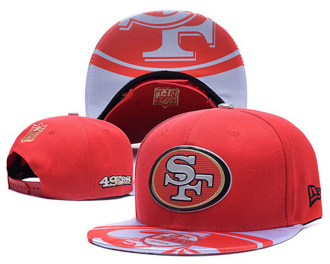 Cheap NFL Caps wholesale No. 239