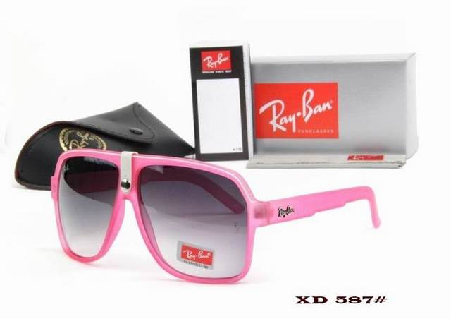 056dad87ae Wholesale Ray Ban Price