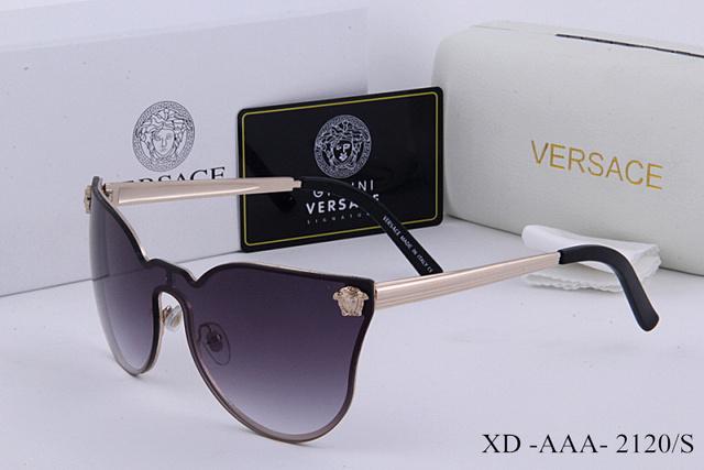 bdffd1763f Cheap Versace Sunglasses wholesale No. 432