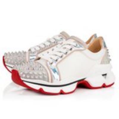 b251295086cbfc cheap quality Christian Louboutin Shoes sku 6