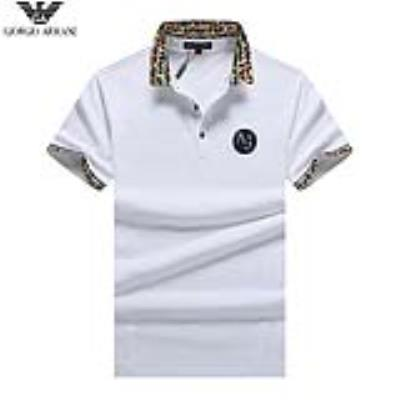 cheap quality Armani shirts sku 1853