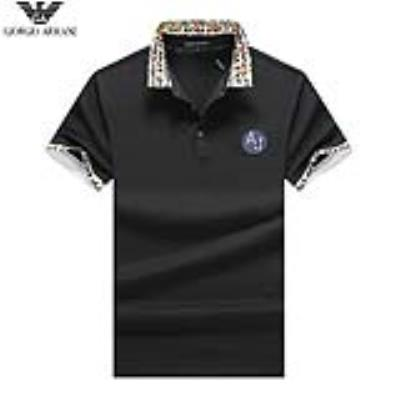 cheap quality Armani shirts sku 1854