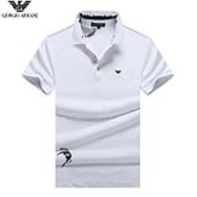 cheap quality Armani shirts sku 1855