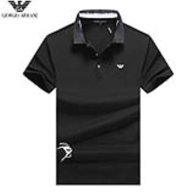 cheap quality Armani shirts sku 1856