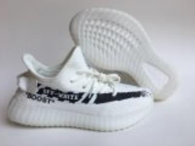 cheap quality Adidas yeezy boost 350 V2 sku 6