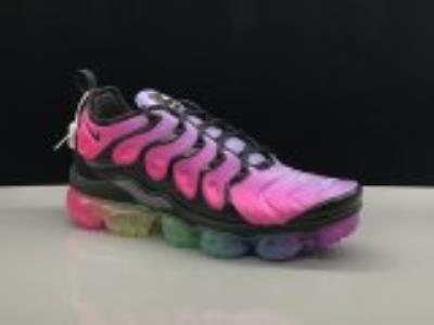 wholesale quality nike air vapormax plus sku 39