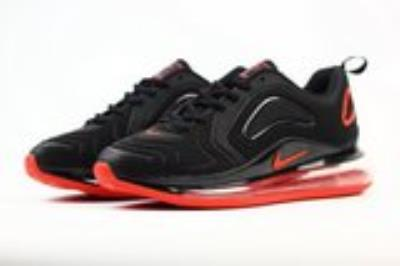 wholesale quality nike air max 720 sku 3
