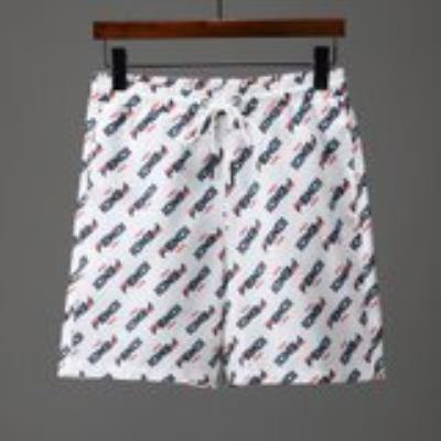 cheap quality Fendi Shorts sku 9