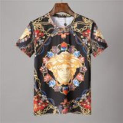 cheap quality Versace shirts sku 706