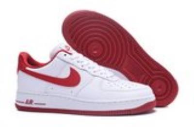 cheap quality Nike Air Force 1 sku 1745