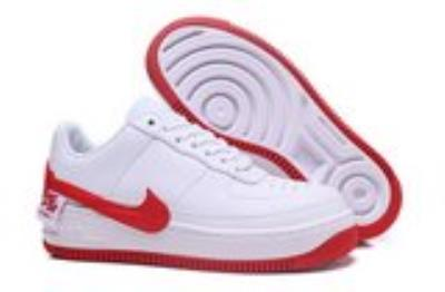 cheap quality Nike Air Force 1 sku 1747