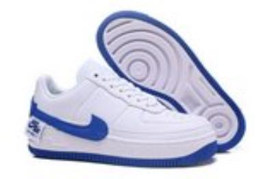 cheap quality Nike Air Force 1 sku 1748