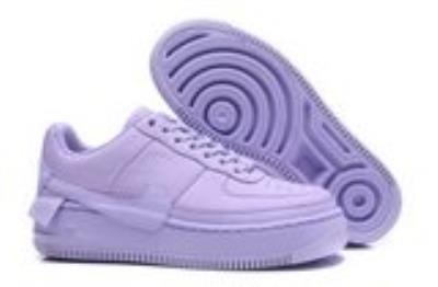 cheap quality Nike Air Force 1 sku 1750