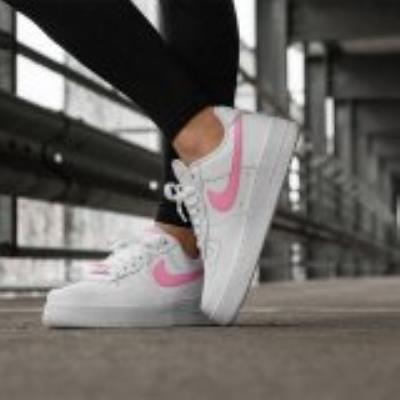 cheap quality Nike Air Force 1 sku 1751