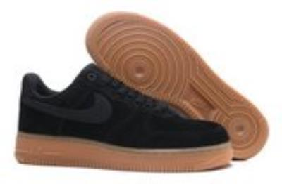 cheap quality Nike Air Force 1 sku 1757