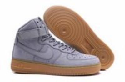 cheap quality Nike Air Force 1 sku 1759