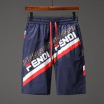cheap quality Fendi Shorts sku 11