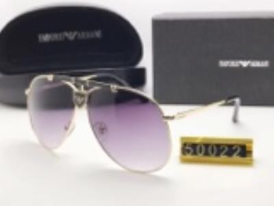 cheap quality Armani Sunglasses sku 701