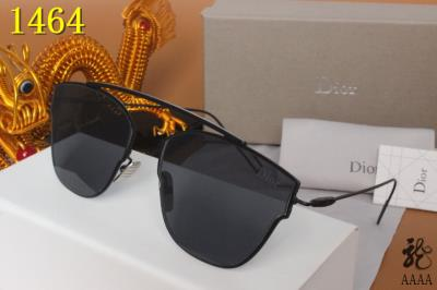 cheap quality Dior Sunglasses sku 920