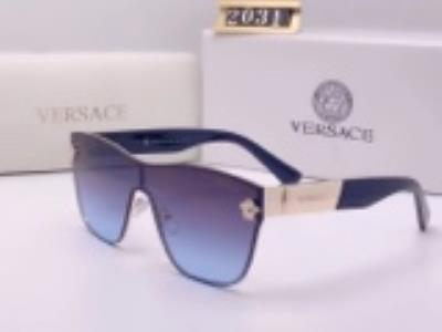 cheap quality Versace Sunglasses sku 479