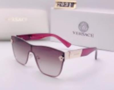cheap quality Versace Sunglasses sku 482