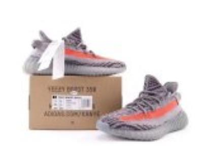 cheap quality Adidas yeezy boost 350 V2 sku 47