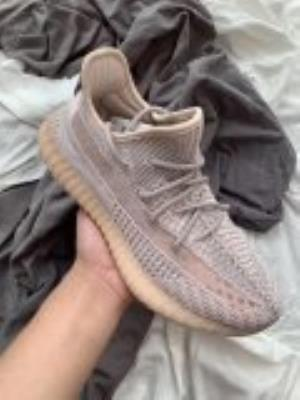 cheap quality Adidas yeezy boost 350 V2 sku 50