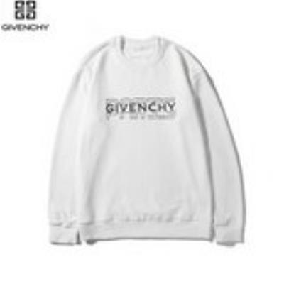 cheap quality Givenchy Hoodies sku 520